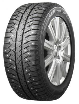 Шина Bridgestone Ice Cruiser 7000 245/50 R20 102T