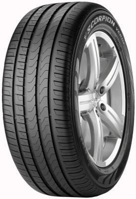 Шина Pirelli Scorpion Verde 225/65 R17 102H шина pirelli scorpion verde 235 65 r17 108v