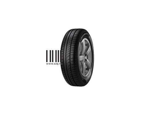 Шина Pirelli Cinturato P1 195/55 R16 87H цена и фото