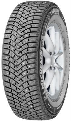 Шина Michelin Latitude X-Ice North LXIN2 245/45 R20 99T