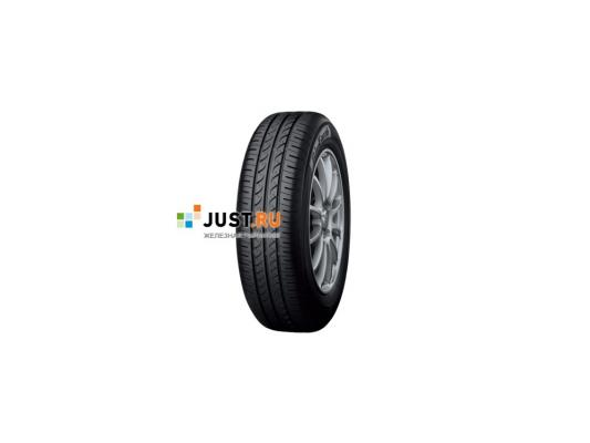 Шина Yokohama BluEarth AE-01 H 55.00/185.00 R15,0 82 от 123.ru