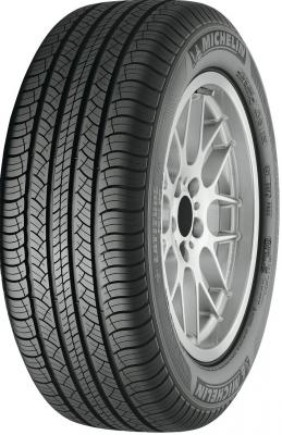 Шина Michelin Latitude Tour HP 275/70 R16 114H