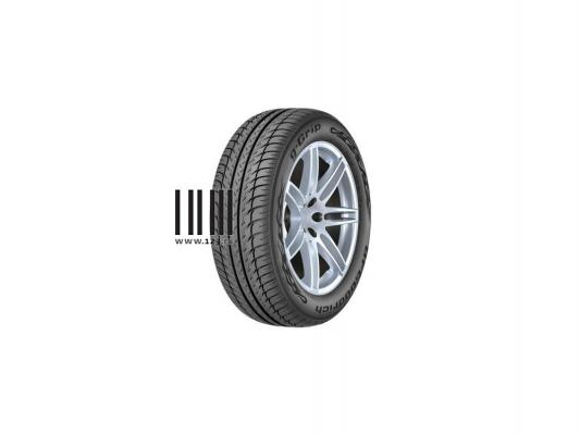Шина BFGoodrich G-Grip 205/60 R16 92H зимняя шина bfgoodrich g force winter 205 60 r16 92h xl н ш