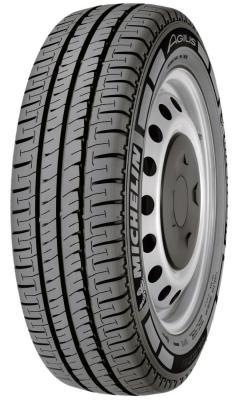Шина Michelin Agilis + 225/65 R16 112/110R от 123.ru