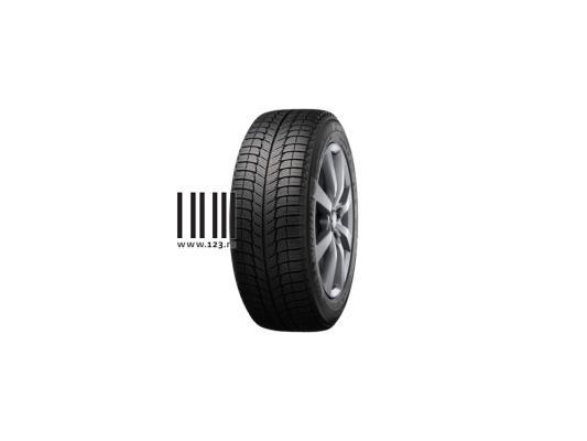 Шина Michelin X-Ice XI3 175/65 R15 88T