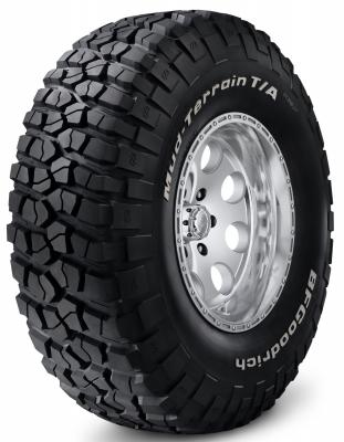 Шина BFGoodrich Mud Terrain T/A KM2 215/75 R15 100/97Q inov 8 сумка all terrain kitbag black