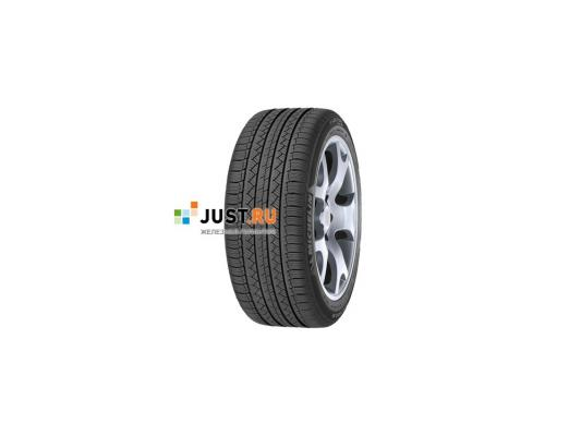 Шина Michelin Latitude Tour HP 215/70 R16 100H от 123.ru