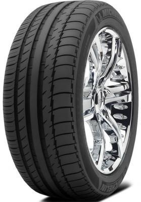 Картинка для Шина Michelin Latitude Sport V 55.00/235.00 R17,0 99