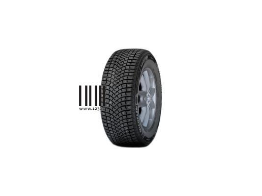 Шина Michelin Latitude X-Ice North LXIN2 275/45 R20 110T от 123.ru