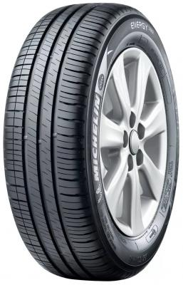 Шина Michelin Energy XM2 195/65 R15 91H шина michelin crossclimate tl 195 65 r15 95v