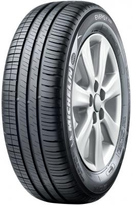Шина Michelin Energy XM2 185/60 R14 82H летние шины michelin 175 65 r14 82t energy xm2