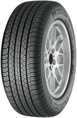 Картинка для Шина Michelin Latitude Tour HP 275/60 R20 114H