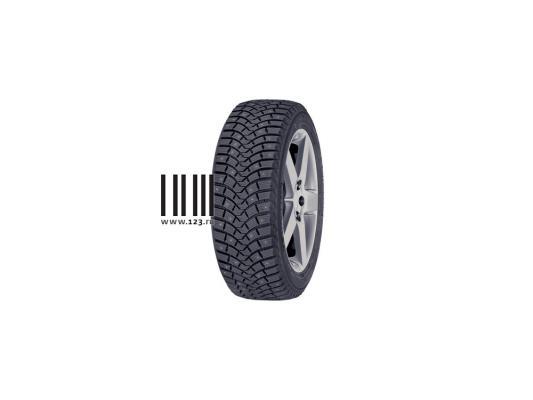 Шина Michelin X-Ice North Xin2 215/55 R17 98T - MichelinШины<br>Ширина: 215 мм<br>