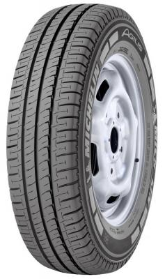Шина Michelin Agilis + 205/70 R15 106/104R шины pirelli chrono winter 205 70 r15c 106 104r