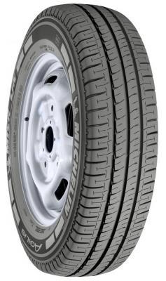Шина Michelin Agilis + 215/70 R15 109/107S от 123.ru