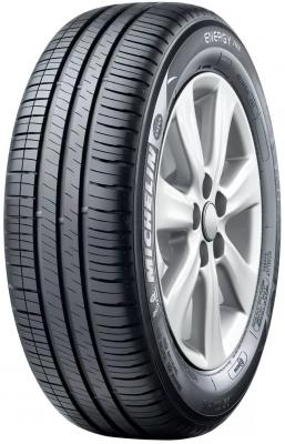 Шина Michelin Energy XM2 195/60 R15 88H acer aspire 4745g б у