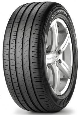 Шина Pirelli Scorpion Verde 235/55 R17 99V