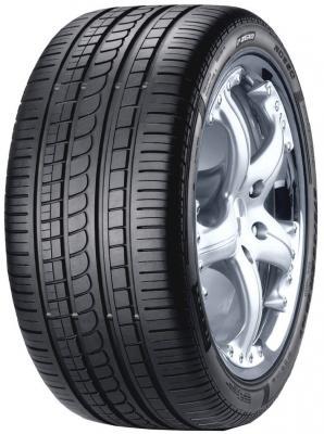 Шина Pirelli P Zero Rosso Asimmetrico 255/40 R19 96W pirelli st01 445 45r19 5 160j