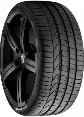 Шина Pirelli P Zero 255/40 R20 101W от 123.ru