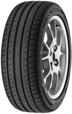 Шина Michelin Pilot Exalto PE2 225/50 RZ16 92Y цена