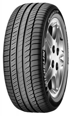 Шина Michelin Primacy HP 255/45 R18 99Y летняя шина nexen nfera su1 255 45 r18 103y