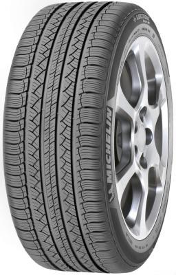 Шина Michelin Latitude Tour HP 225/60 R18 100H