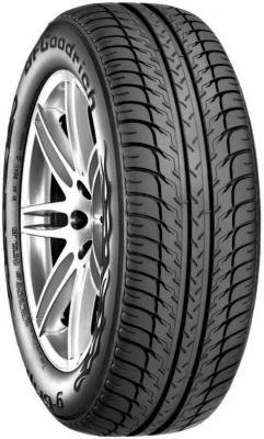 Шина BFGoodrich G-Grip 225/55 R17 101W летняя шина marshal matrac fx mu11 225 55 r17 101w xl