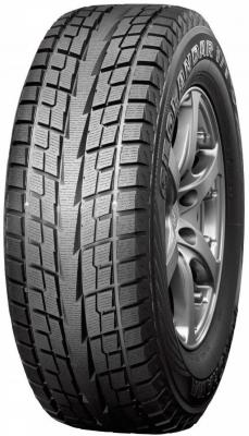 Шина Yokohama Geolandar I/T-S G073 215/65 R16 98Q зимняя шина yokohama ice guard ig50 215 65 r16 98q н ш