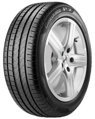 Шина Pirelli Cinturato P7 215/60 R16 99H шина pirelli cinturato p7 mo 225 55 r16 95v runflat