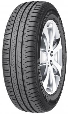 цена на Шина Michelin Energy Saver 215/55 R16 93V