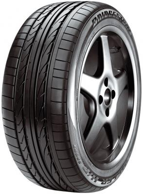 Шина Bridgestone Dueler H/P Sport 285/50 R18 109W