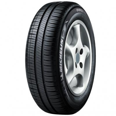 Шина Michelin Energy XM2 185/65 R14 86H летние шины michelin 175 65 r14 82t energy xm2