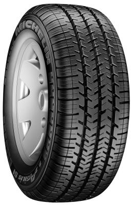 Шина Michelin Agilis 51 205/65 R15 102T шина michelin x ice north xin3 245 35 r20 95h