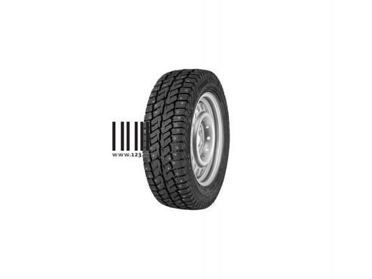 Шина Continental VancoIceContact 225/70 R15 112/110R всесезонная шина maxxis at 771 bravo series 255 70 r15 108t