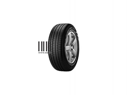 Шина Pirelli Scorpion Verde All-Season 225/65 R17 102H