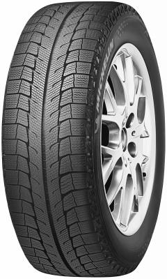 Шина Michelin Latitude X-Ice Xi2 255/55 R18 109T зимняя шина matador mp30 sibir ice 2 205 55 r16 94t