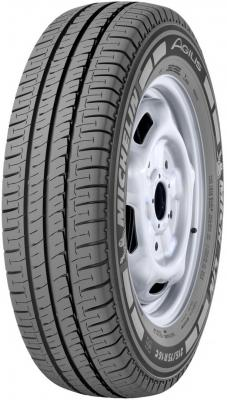 Шина Michelin Agilis + 195/65 R16 104/102R