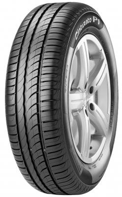 Шина Pirelli Cinturato P1 Verde 185/60 R14 82H всесезонная шина pirelli scorpion verde all season 265 70 r16 112h