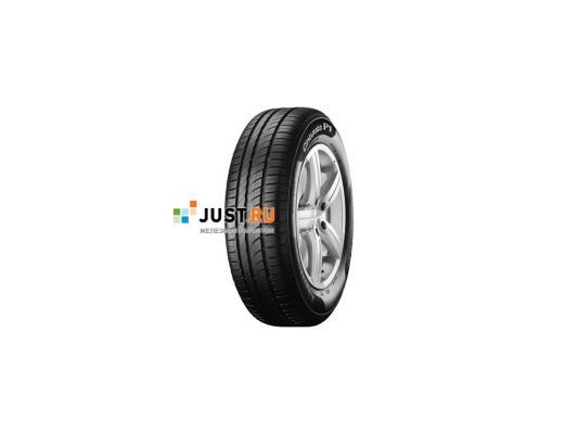 Шина Pirelli Cinturato P1 Verde 185/65 R14 86T шина pirelli cinturato p1 verde ks 195 65 r15 91h