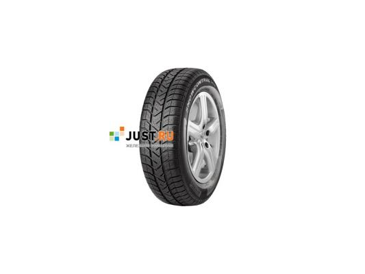 ���� Pirelli Winter SnowControl Serie III 185/60 R15 88T