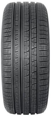 Шина Pirelli Scorpion Verde All-Season 275/45 R20 110V от 123.ru