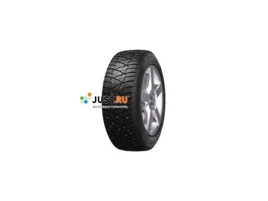 Шина Dunlop Ice Touch 215/55 R17 94T dunlop winter maxx wm01 215 55 r17 94t