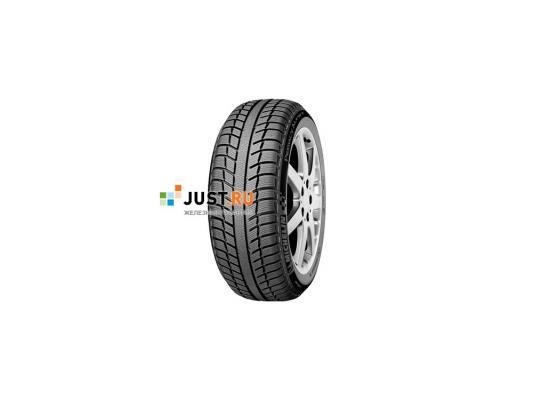 цена на Шина Michelin Pilot Alpin PA3 215/45 R18 93V