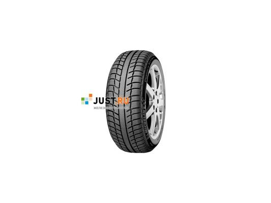 Шина Michelin Pilot Alpin PA3 215/45 R18 93V цена