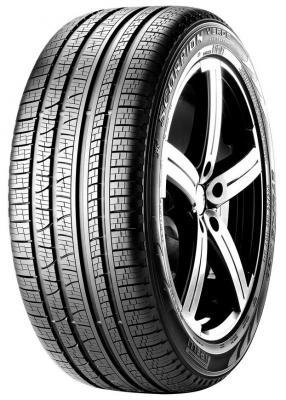 Шина Pirelli Scorpion Verde 225/55 R18 98V шина pirelli scorpion verde all season m s 245 60 r18 109h xl
