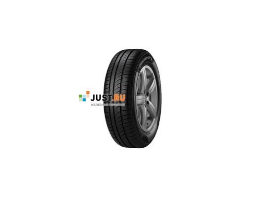 Шина Pirelli Cinturato P1 195/55 R16 87V