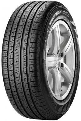 Шина Pirelli Scorpion Verde All-Season 235/55 R17 99V