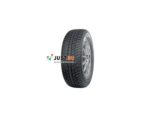 цена на Шина Nokian WR SUV 3 265/45 R21 108V
