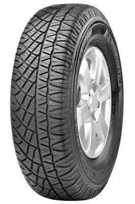 Картинка для Шина Michelin Latitude Cross 205/70 R15 100H