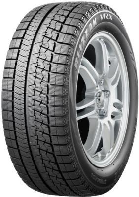 Шина Bridgestone Blizzak VRX 215/60 R16 95S шина bridgestone turanza t001 215 60 r16 95v